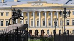 konstitucionnyj-sud-3
