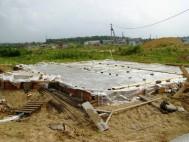 konservaciya-plitnogo-fundamenta